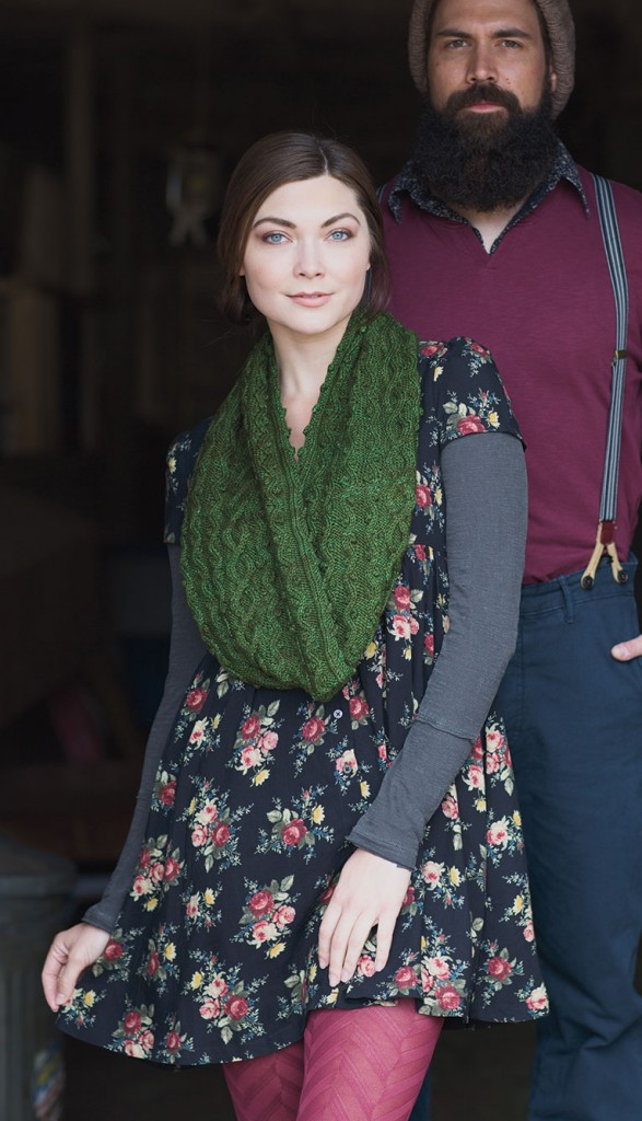 Winter-Thyme-Cowl