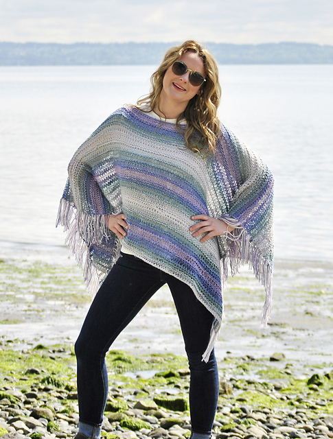 Wispy_Poncho_01_medium2