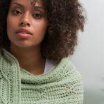 <em>knit.wear</em> Spring/Summer 2018: Adriatic Dolman