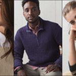 <em>Wool Studio 101:</em> Our 3 Favorite Sweaters