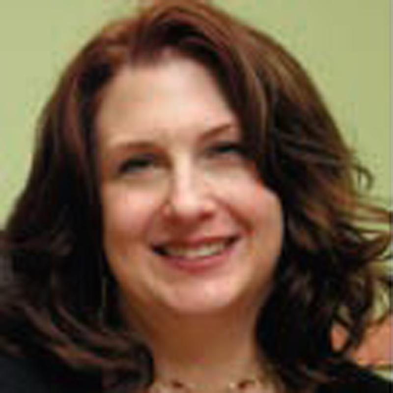 Viki Lareau shares jewelry business advice.