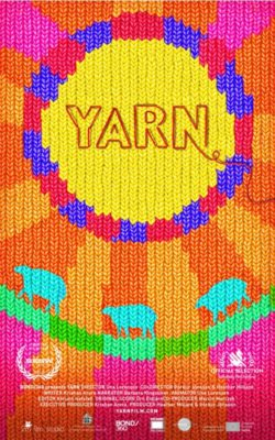 Yarn: the Movie