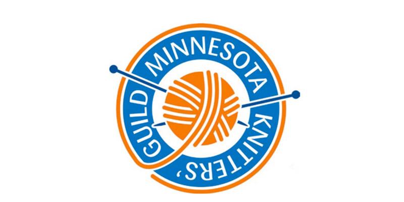 Minnesota Knitter's Guild Yarnover
