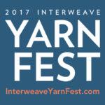 Yarn Fest 2017