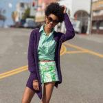 Pattern of the Week: Walnut Street Coat