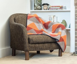 Zagtarsia-Blanket