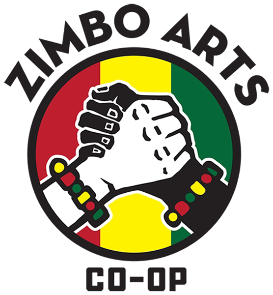ZimboArtsCooperative