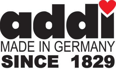 addi logo - new