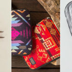 WIIFM Gift Guide: addi Knitting Needles, Turbo Rocket Set