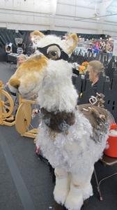 alpaca-yarn-spinning