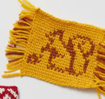 POW: <em>Alterknit</em> Goes Crochet