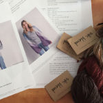 Finding Your Yarn Soul Mate – the Search Continues