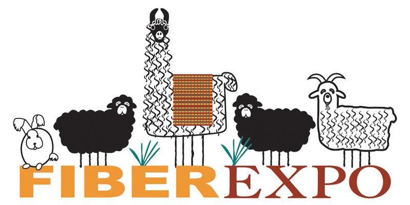 Ann Arbor's Fiber Expo