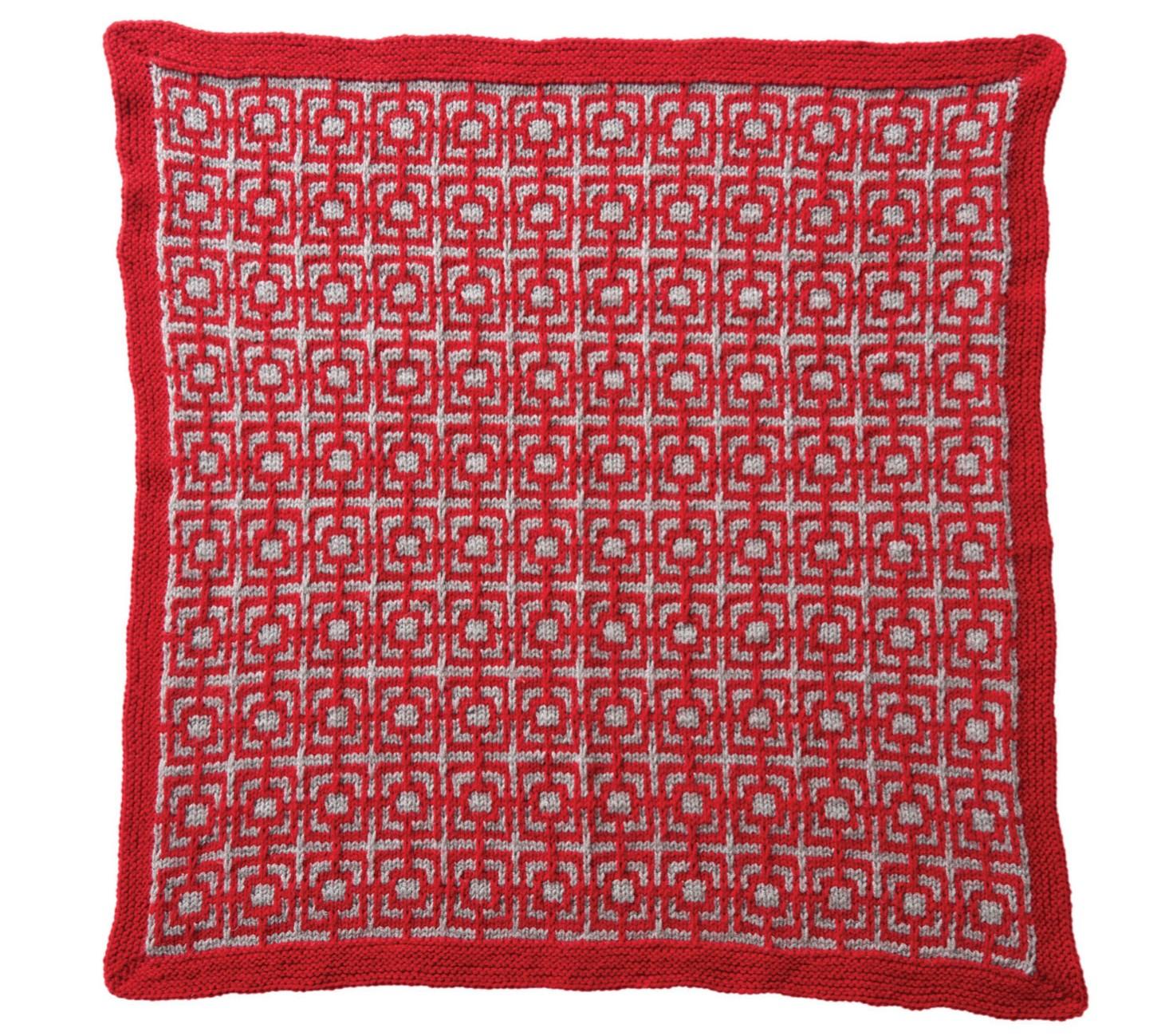 april-knit-square-pattern