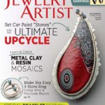 Celebrating 70 Years of <em>Lapidary Journal Jewelry Artist</em>