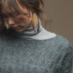 Pattern of the Week: Arcetri Pullover
