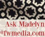 <em>Handwoven</em> Call for Submissions: November/December 2018 – Lace and Friends