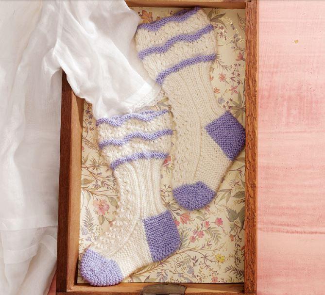 babys-bootikin-vintage-socks