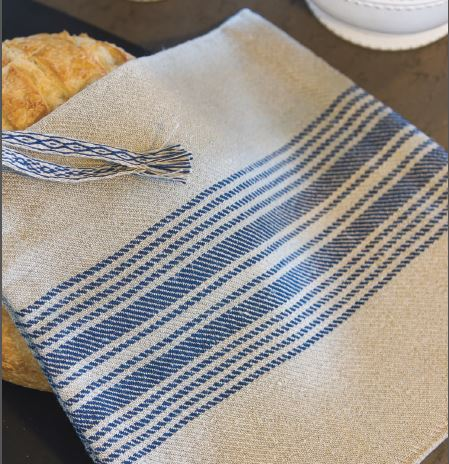 bakers-bread-bag-handwoven