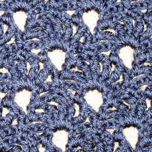 stitch close-up
