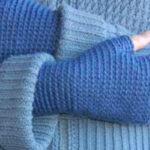 X-Stitch Belt
