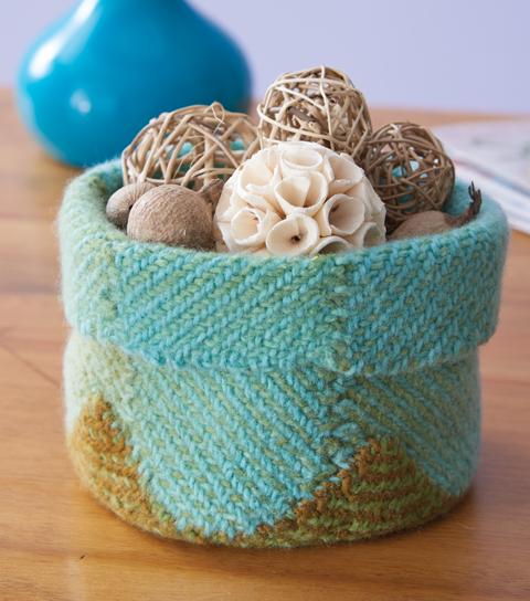 felted-basket