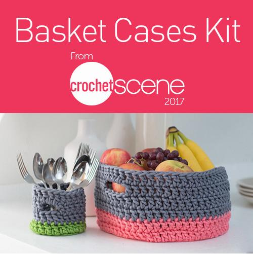 basketcases1
