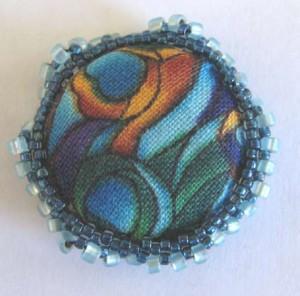 bead-embell-btn-1