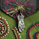 Free Bead Embroidery Patterns