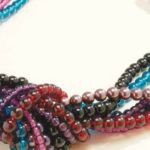 5 FREE Bead Stringing Projects, Plus 10, Must-Know Stringing Shortcuts