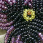 How to Make Beaded Flowers