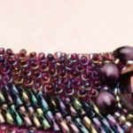 4 FREE Beaded Necklaces for You