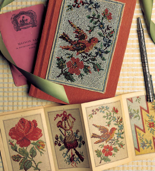 beaded-needlepoint-journal-