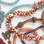 Only a True <em>Beadwork</em> Fan Can Get 100% on This Quiz