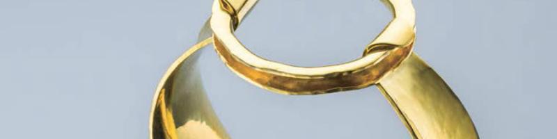 6 Reasons to Be a Fan of Brass Jewelry