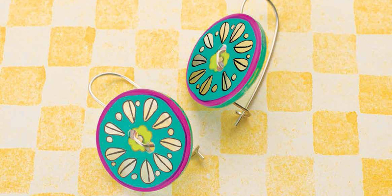 Jewelry-Making Projects for Beginners: 3 DIY Accessories Anyone Can Make