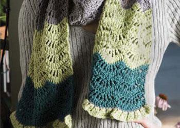 Amigurumi For Dummies : Best crochet australian animals images amigurumi