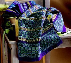 berthas-towels