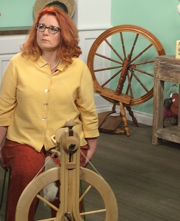 beth-smith-spinning-wheel