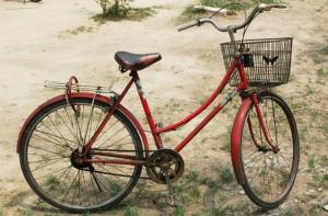 bicycle crop