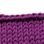 Nora's Sweater