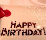Birthdays, Beading, Elections, and Cake!