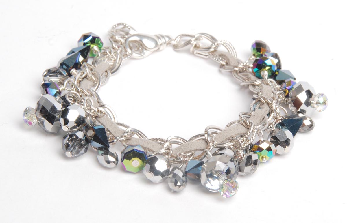 blingy_bracelet