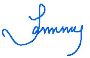 blue_tammy