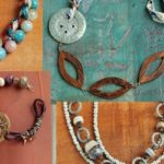 Bangles, Cuffs & Brangles: 4 Expert Bracelet-Making Tips and Ideas from the Pros