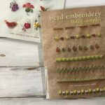 4 FREE Bracelet Bead Loom Patterns