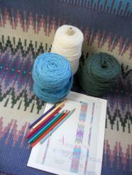boundweave-handwoven-rug