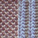 Pattern of the Week: Compass Rose Pullover