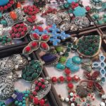 Know When You Go: 7 Tips for Buying Gemstones and Jewelry While Traveling