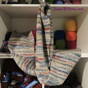 camillos-scarf-pic